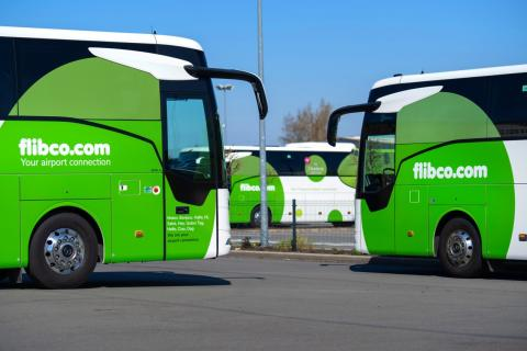flibco.com shuttle bus