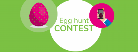flibco.com contest egg hunt